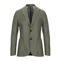 LABORATORI ITALIANI - giacche