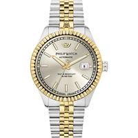 Philip Watch orologio meccanico uomo Philip Watch caribe r8223597014