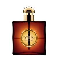 Yves Saint Laurent > Yves Saint Laurent opium eau de parfum 90 ml