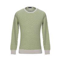 DRUMOHR - pullover