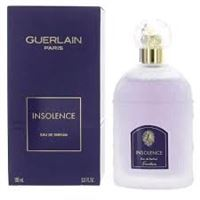 Guerlain insolance edp 50 ml