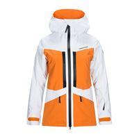 PEAK PERFORMANCE giacca gravity 2l gore-tex donna