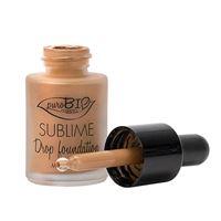 MAMI SRL purobio sublime drop found 06