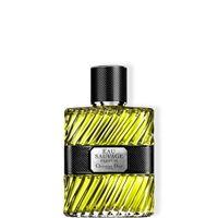 Dior eau sauvage parfum eau de parfum 50ml