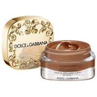 Dolce&Gabbana gloriouskin