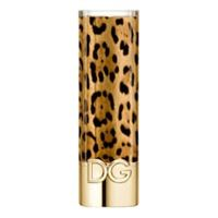 Dolce&Gabbana the only one lipstick cover - cover (senza base colore)