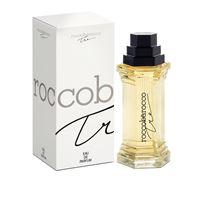 Rocco barocco tre eau de parfum spray 100 ml