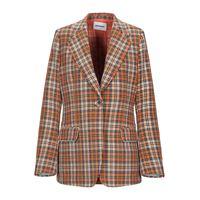 BROGNANO - blazers