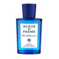 Acqua Di Parma blu mediterraneo mirto di panarea 150 ml eau de toilette - vaporizzatore