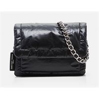 Marc Jacobs the mini pillow bag