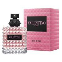 Valentino donna born in roma 30ml