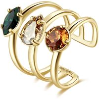 Brosway anello donna gioielli Brosway affinity; Bff149a
