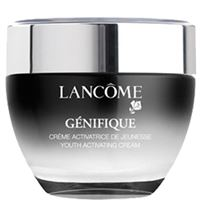 Lancome genifique crema giorno 50ml (crema giorno attivatrice di giovinezza)