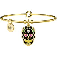 Kidult bracciale donna gioielli Kidult symbols; 731661