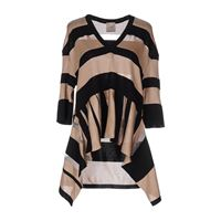 NUDE - pullover