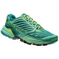 LA SPORTIVA scarpe la sportiva akasha donna