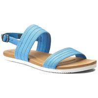 TEVA sandali donna teva avalina gore cmcb blu