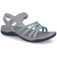 TEVA sandali teva elzada sandal web donna