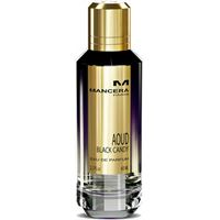 Mancera aoud black candy edp