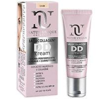 Natur unique dd cream dark 40 ml + correttore 2 ml