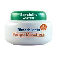 L.MANETTI-H.ROBERTS & C. SpA somatoline c fango rimodellante 500 g