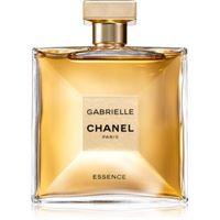 Chanel gabrielle essence eau de parfum da donna 100 ml