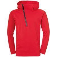 Uhlsport essential pro 140 cm red