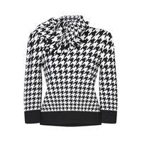 ALEXANDER MCQUEEN - pullover
