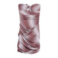 ALEXANDRE VAUTHIER - vestiti corti
