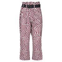 PLAN C - pantaloni