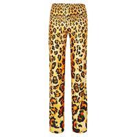 RICHARD QUINN - pantaloni