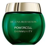 Helena Rubinstein trattamenti viso powercell skinmunity cream