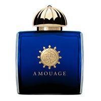 Amouage interlude woman 100 ml eau de parfum - vaporizzatore