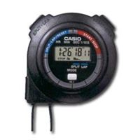 Casio orologio polso Casio hs-3v-1ret