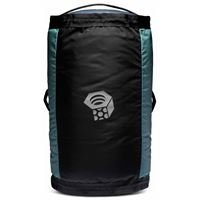 Mountain Hardwear camp 4 duffel 65l m washed turquoise / multicolour