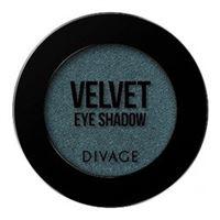 Divage eyeshadow velvet - 7323
