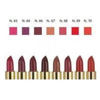 Lepo rossetto Lepo rossetto alta definizione - 65