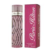 Paris Hilton Paris Hilton eau de parfum (donna) 100 ml