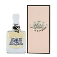 Juicy Couture Juicy Couture eau de parfum (donna) 100 ml