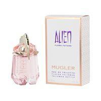 Mugler alien flora futura eau de toilette (donna) 30 ml