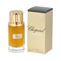 Chopard oud malaki eau de parfum (uomo) 80 ml