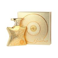 Bond No. 9 new york sandalwood eau de parfum (unisex) 100 ml