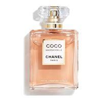 Chanel - coco mademoiselle - eau de parfum intense vaporizzatore 100 ml