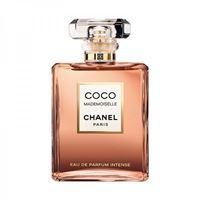 Chanel - coco mademoiselle eau de parfum intense, 100 ml