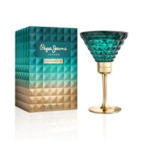Pepe jeans pepe jeans celebrate for her 80 ml