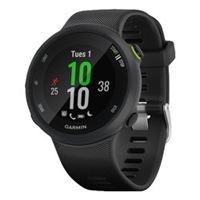 Garmin sportwatch Garmin forerunner® 45 black 010-02156-15 - per polsi da 129 - 197 mm