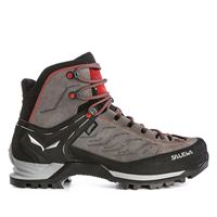 SALEWA scarpe mtn trainer mid gtx trekking gore-tex®