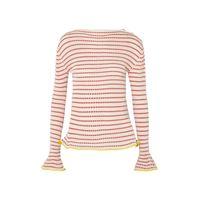 ROLAND MOURET - pullover