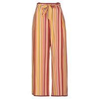 MIKI THUMB - pantaloni