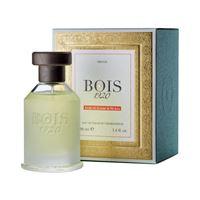 BOIS 1920 agrumi amari di sicilia eau de toilette unisex 100 ml vapo